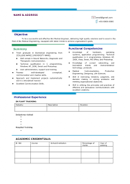 how to create a great resume template great resume objectives for examples of resumes 89 fascinating example job resume what does