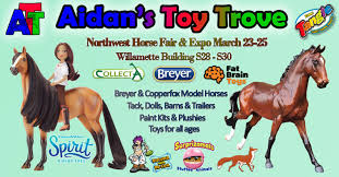 eriancollections toy wooden horse barn kits designs build this horse le for your lil riders