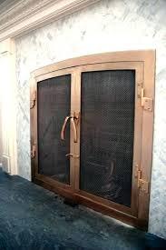 home depot fireplace screen elegant custom glass fireplace doors and window screen full size of fireplace home depot fireplace