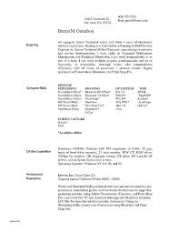 Mac Word Resume Template Stunning A Resume Template Accountant Clerk Cv Pages Mac Free Creerpro