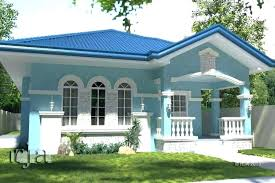 simple house design simple small house design vibrant simple bungalow house design in the small beautiful ideas ideal simple simple house design philippines