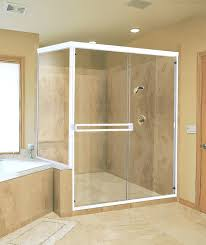 bathtub design bathtub inserts liners menards l avaz waterproofing shower installation tub at piece paint