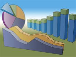 Overweight & Obesity Statistics | NIDDK