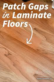 Full Size of Home Design Clubmona:amazing Beautiful Cleaning Laminate  Floors Wood Flooring Home Design ...