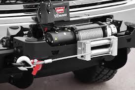 amazon com warn 86260 vr12000 12,000 lb winch automotive Ironman Winch Wiring Diagram Ironman Winch Wiring Diagram #83 ironman winch solenoid wiring diagram