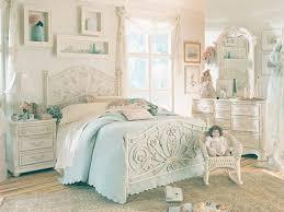 vintage looking bedroom furniture. beautiful vintage bedroom set pictures rugoingmyway us looking furniture