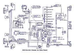 48 volt dc wiring diagram wiring diagram meta 48 volt dc wiring diagram wiring diagram for you 48 volt dc wiring diagram