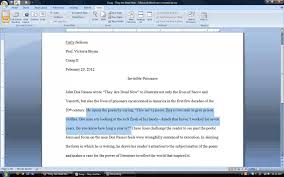 essay poetry essay example do not go gentle into that good night  essay example poetry essay example