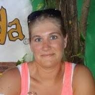 Stephanie Rucks - Front Desk Coordinator - Koala Dental | LinkedIn