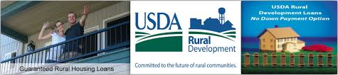 USDA Home Loan Eligibility Requirements Updated For 2017Rural Development Usda