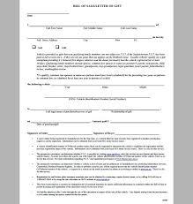 Legal Document For Selling A Car – Stiropor Idea