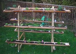 bamboo furniture designs. Best Bamboo Furniture Ideas. Seed Starter Designs