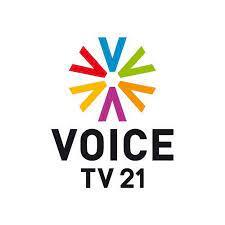 ดูทีวีออนไลน์ช่อง Voice TV 21 ช่อง วอยซ์ทีวี – ดู รายการทีวี ละคร ย้อนหลัง  ตอนที่ ล่าสุด