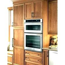 best wall oven convection ovens microwaves inch combination 30 single electric best electric double wall ovens