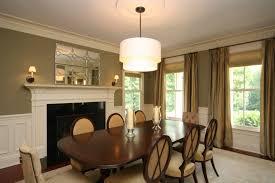 interior lightsve dining table amusing pendant lamp over proper height of light room hanging hang lights