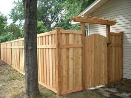 fence panels designs. Wood Privacy Fence Ideas Panels And Designs For Your Backyard . S