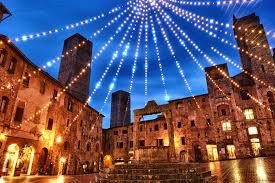 tuscany lighting. christmaslightsintuscanytwinkle tuscany lighting