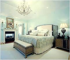 bedroom chandeliers with fans master bedroom chandelier master bedroom ceiling fan or chandelier best master bedroom