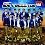 Las Mordidas by Banda los Recoditos