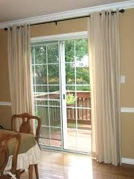 cellular shades for sliding glass doors shades honeycomb blinds sliding glass door