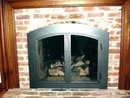 pleasant hearth fireplace doors pleasant hearth fireplace glass doors installation pleasant hearth glass fireplace doors pleasant