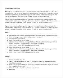 Unique Resume Amazing Unique Resume Cover Letter Introduction Examples Resume Ideas