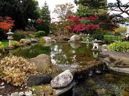 Mesmerizing Japanese Water Garden Design 48 About Remodel House Interiors  with Japanese Water Garden Design