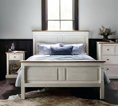 Reclaimed Wood Bed Frames Images Reclaimed Wood Bed Reclaimed Wood ...