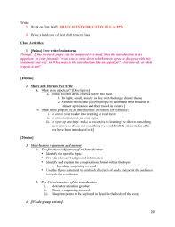 Creative writing ideas for th grade Best essay au Writing Good save  environment essay in kannada Pinterest