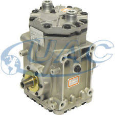 york 210 compressor for sale. new a/c compressor-york style r210l (body without clutch) 1 year york 210 compressor for sale