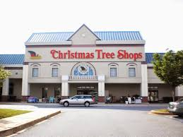 100  Christmas Tree Shop Flyer   Upper Macungie Township159 The Christmas Tree Store Flyer
