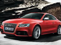 new car launches audiAudi Shifts into Top Gear with New Launches  Indulge  Luxpressocom