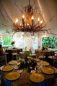 rustic tree furniture. 30 creative diy ideas for rustic tree branch chandeliers furniture a