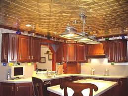 decorative ceiling tiles for kitchens