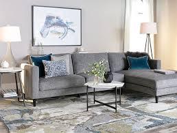 Living Room Dec Magnificent Living Room Ideas Decor Living Spaces