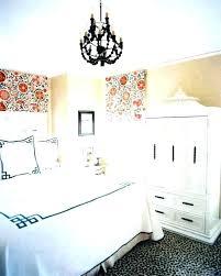 gold bedroom chandelier chandeliers for the bedroom small black bedroom chandelier black and gold bedroom chandelier