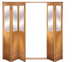 glass accordion doors image collections glass door interior