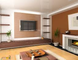 living room room paint ideas with wood trim accent chests mid century modern sofa classic