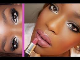 check out these 15 awesome tutorials for black s if you re looking to e up your beauty routine or get some helpful tips
