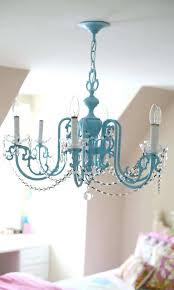 girls bedroom chandelier childrens chandeliers uk teenage girl