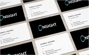 company message on business card. Plain Card Good Company Messages For Business Cards Message Ideas  Image Collections Inside On Card E