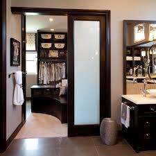 master bathroom master closettraditional bathroom san go