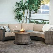 48 round patio table cover medium size of round outdoor patio sofa with round patio table