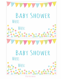 invitation design online free free baby shower invitationsrintable card invitation design online