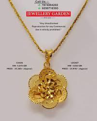 Gold Jewellery Pendant Designs Pin By Mridhuz Fashion N Jwellery Hub On Pendants Gold