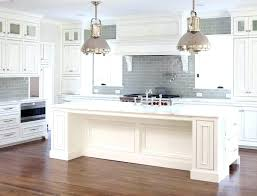 home depot kitchen cabinets in stock. Home Depot White Kitchen Cabinets Grey Quartz Trends With Dark In Stock