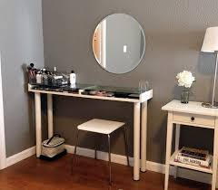 diy vanity table plans. medium size of kitchen room:small sinks and small diy vanity how to build a table plans