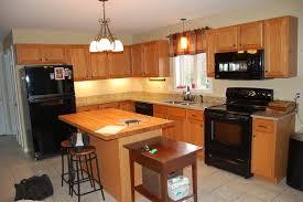 Diy Kitchen Cabinet Refacing Diy Kitchen Cabinet Refacing Supplies Kwasare Decoration Diy