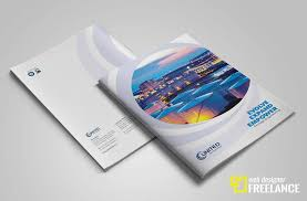 Brochure Designers Kerala Flyer Designing Brochure Design Company