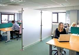 modern office dividers. Office Space Divider Great Room Dividers Medium Size Of Cheap Modern